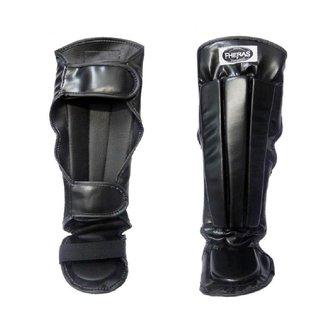 Kit Boxe Muay Thai Fheras Top Iron (03000267)