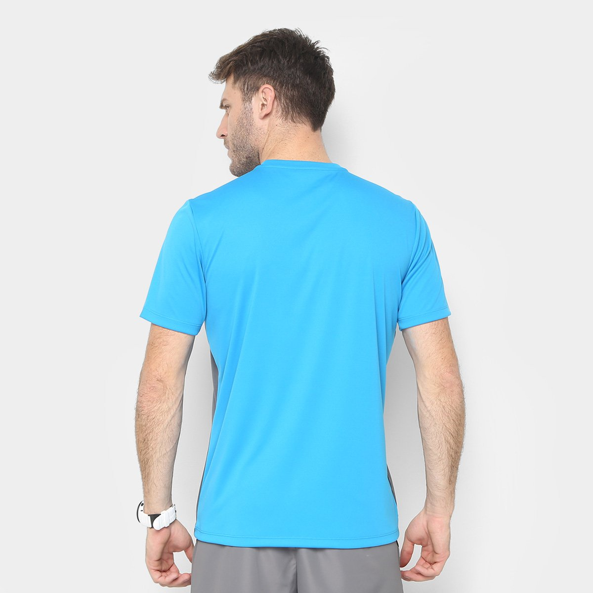 ... Kit Camiseta Avia Bummer + Camiseta Gonew Blocada + Camiseta Gonew  Recorte Masculina ... d69745b3ea639