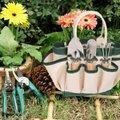 Kit de Ferramentas Nautika Primavera para Jardinagem