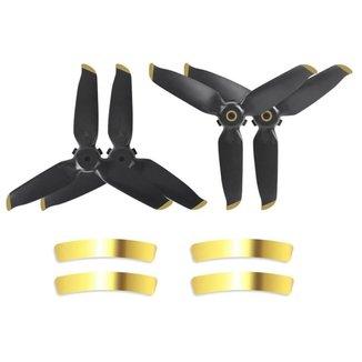 Kit de Hélices para Drone DJI FPV - Sunnylife