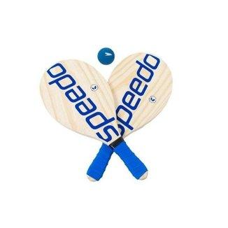 Kit Frescobol Speedo 978116-080