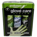 Kit Gloveglu Glove Care System 120ml