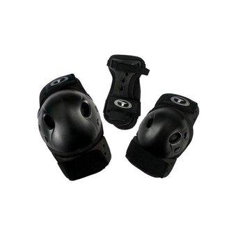 Kit Proteção Traxart SSE-613
