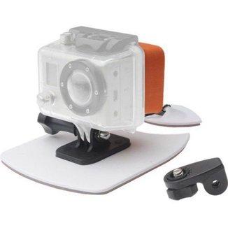Kit Surf Para Montagem De Câmera Gopro Vivitar - Apm7005