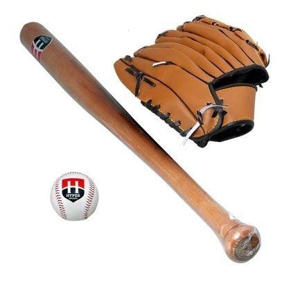 Promoção de Decathlon taco baseball madeira - página 1 - QueroBarato! 84c86403614