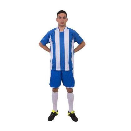 Kit Uniforme Play Fair Completo Milan 18  Linha 1 Goleiro