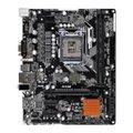 Kit Upgrade, Intel PENTIUM G4560, H110M, 8GB DDR4