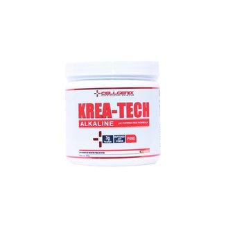 Krea Tech 200g Cellgenix