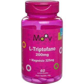 L-Triptofano +