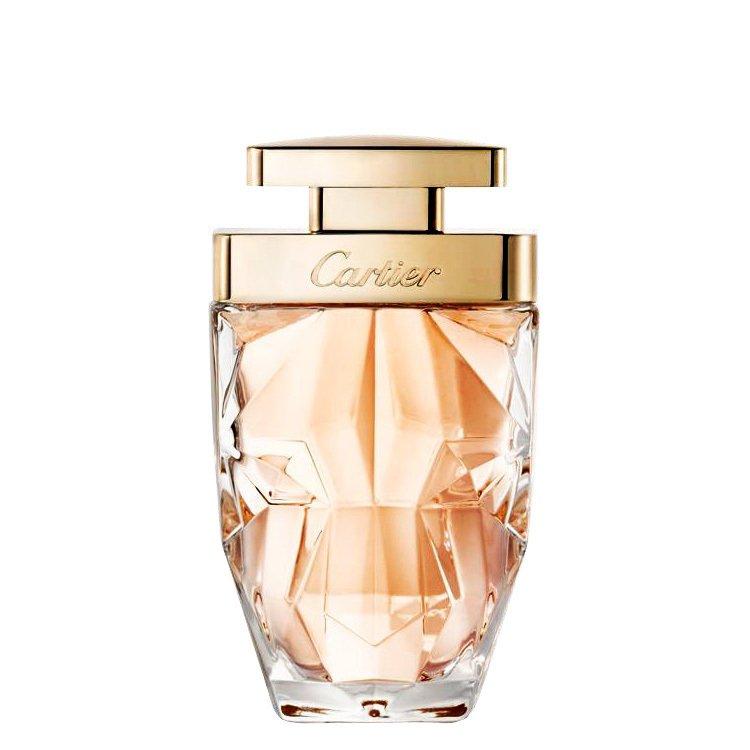 68822a2b665 La Panthère Légère Cartier Eau de Parfum - Perfume Feminino 50ml ...
