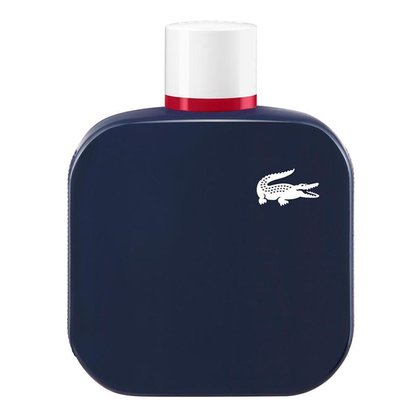 Lacoste L.12.12 French Panache Pour Lui ? Perfume Masculino EDT 100ml