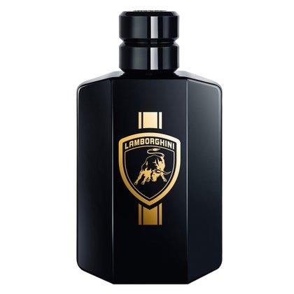 Lamborghini Perfume Masculino - Deo Colônia 45ml