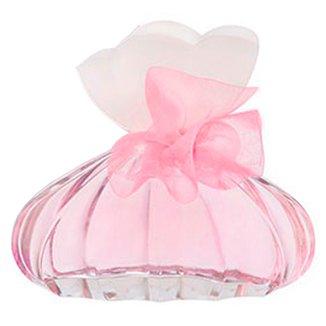 L?Amour Fiorucci - Perfume Feminino - Deo Colônia 90ml