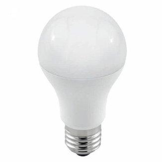Lâmpada Pix 7w LED Bulbo E27 Quente 3000K Bivolt