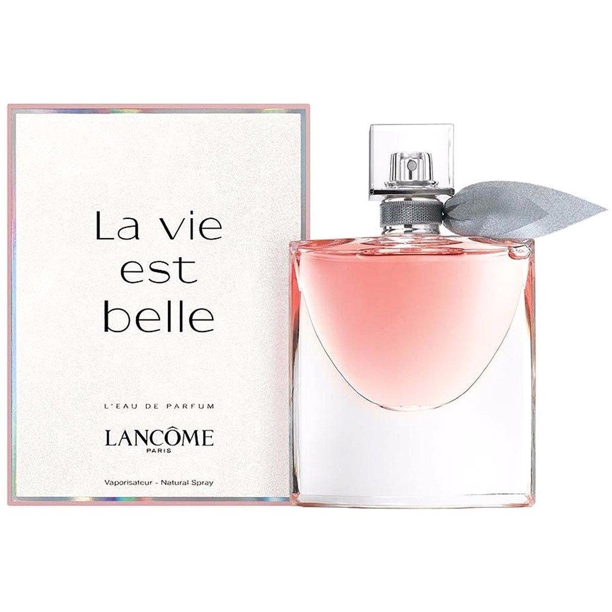 Lancôme Perfume Feminino La Vie Est Belle EDP 100ml - Incolor
