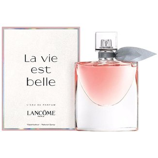 Lancôme Perfume Feminino La Vie Est Belle EDP 100ml