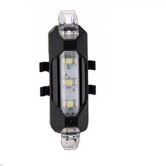 Lanterna de Bike Dianteira NS3098