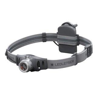 Lanterna De Cabeça LedLenser Solidline ShPro100