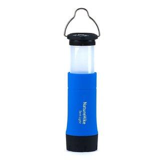 Lanterna Lampião Tent Lamp