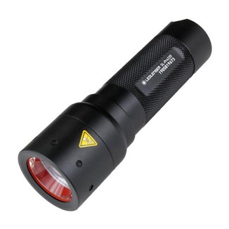 Lanterna Solidline By Ledlenser Sl-Pro220