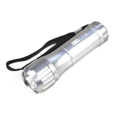 Lanterna Trivat Prata – Nautika