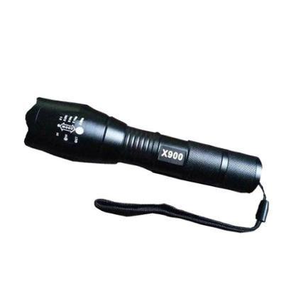 Lanterna X900 Original Shadowhaw Militar Americana