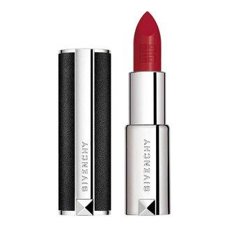 Le Rouge Givenchy - Batom N37 Rouge Grainé