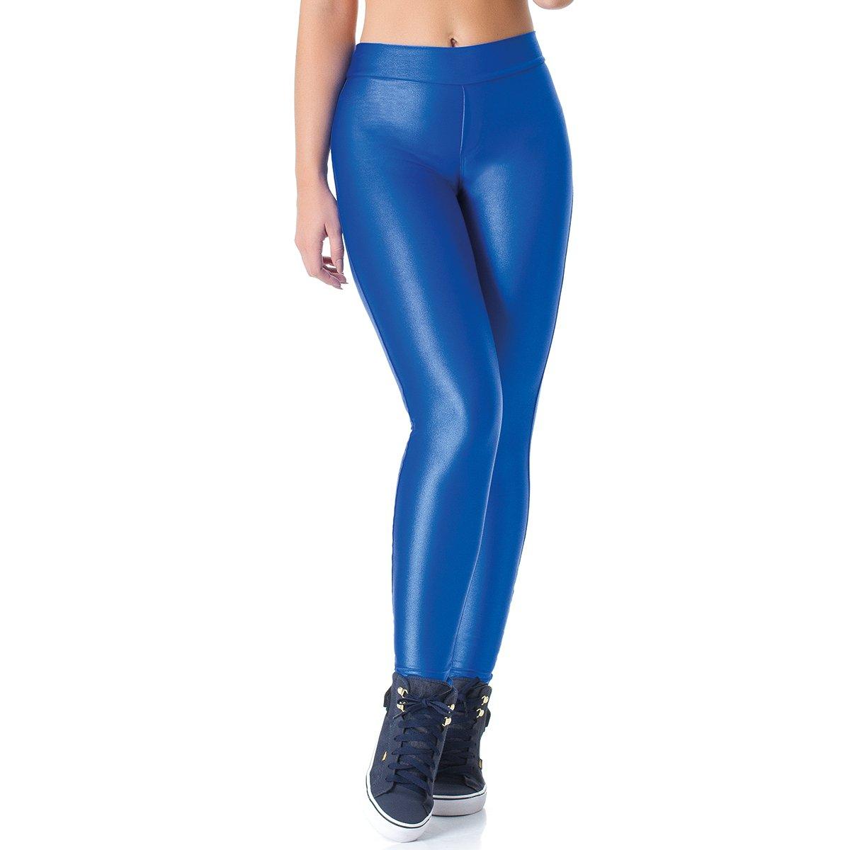 Azul Pants Bronze Legging Disco Legging Areia Areia WTwZqzFX
