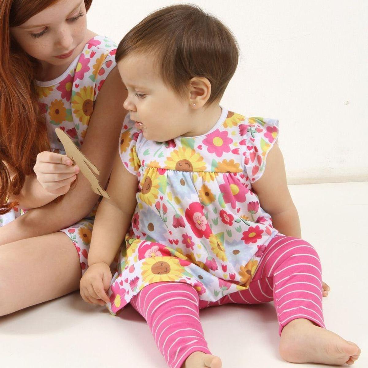 Bebê Listra Bebê Jokenpô Legging Legging Jokenpô Pink Jokenpô Listra Legging Bebê Pink B6qdCqw