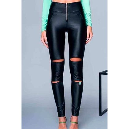 Legging Labellamafia - 21795