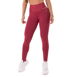 Legging Let'sGym Move and Slay