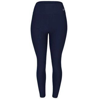 Legging Live Feminina Active Essential