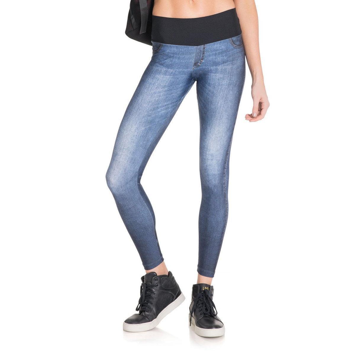 Wash Legging Live Boost Jeans Live Legging Jeans Wash Boost Jeans 7qPOU4