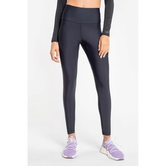 Legging Live Power Intense Essential