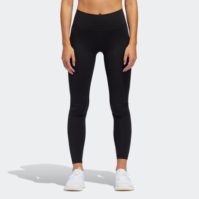 Legging Longa Believe This Adidas