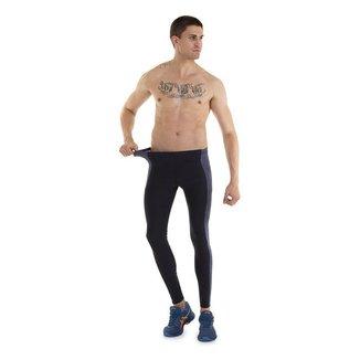 Legging Masculina Mescla Km10 Sports
