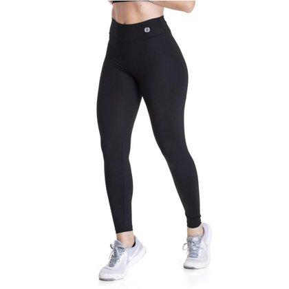 Legging Onisports Basic Black
