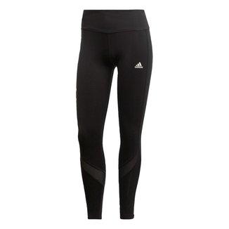 Legging Own the Run Adidas