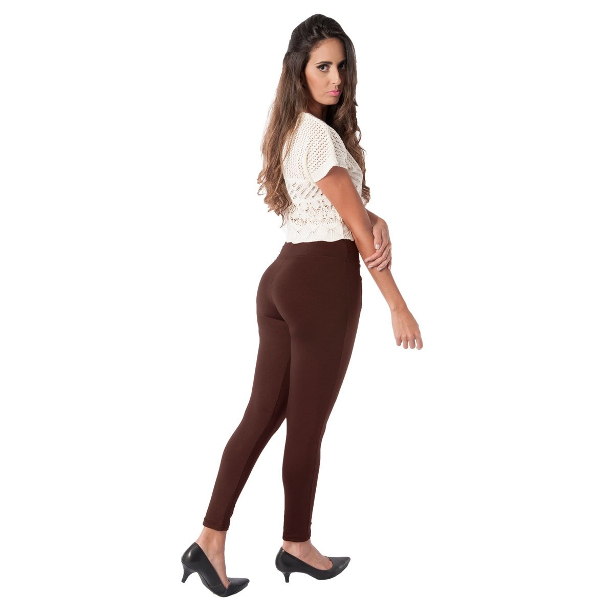 Modas Legging Legging Shop Marrom Marrom Legging Modas Shop Shop 0wAXx