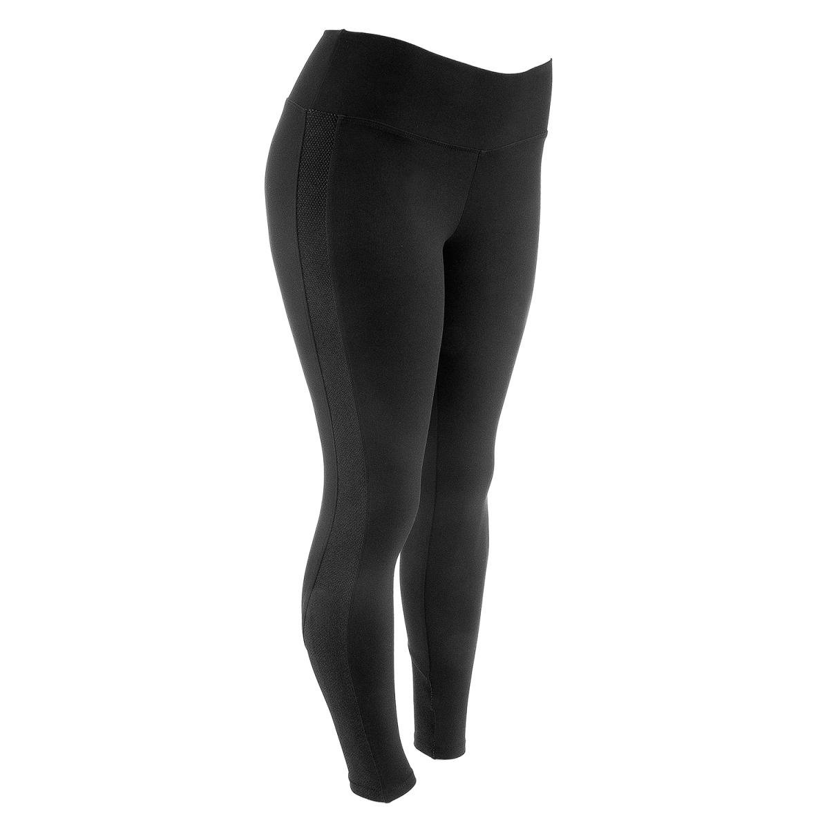 Speed Legging Preto Speed Legging Cajafit FqxdwEqzZ
