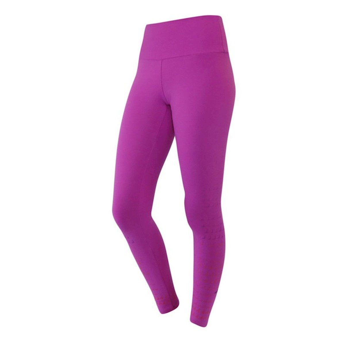 Legging Alto Rosa Fit Feminina Supplex Silk Giro Supplex Legging rwTUOr