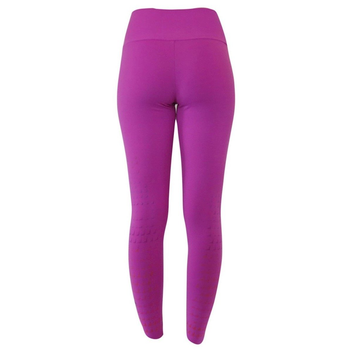 Alto Giro Fit Supplex Legging Legging Feminina Rosa Supplex Silk qxTYXfI