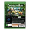 LEGO Ninjago O Filme Video Game - Xbox One