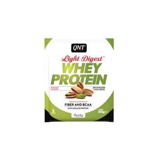 Light Digest Whey Protein - QNT - 40g