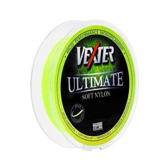 Linha Vexter Ultimate Soft 0,33mm 300m
