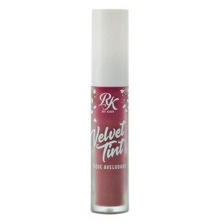 Lip Tint RK by Kiss Velvet Tint Soft Berry
