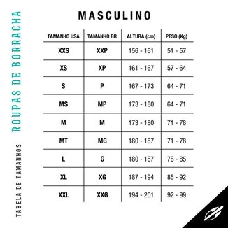 Long john manga longa backzip 5.3mm masculino triathlon 5a águas abertas Mormaii