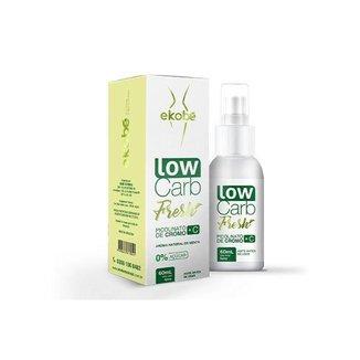 Low Carb Fresh - Ekobé