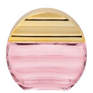 Lumière Fiorucci - Perfume Feminino - Eau de Parfum 75ml