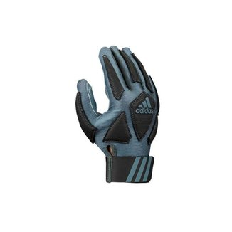 Luva Adidas Full Finger Scorch Destroyer 2 Linema